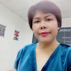 Assoc Prof Dr Ng Miew Luan