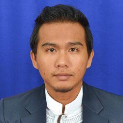 azwan-rahman-300px.jpg