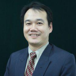 Lee Yok Fee