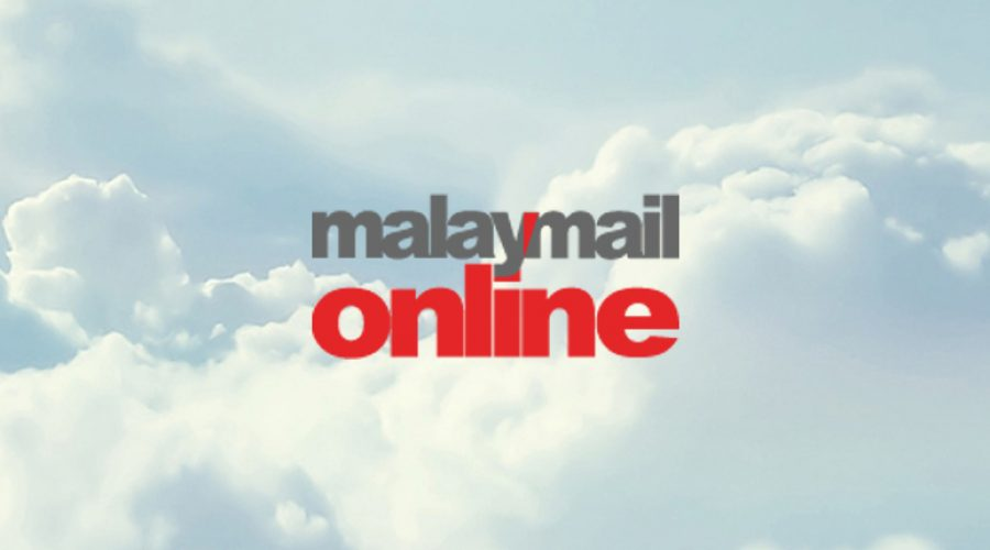 Malay Mail Online