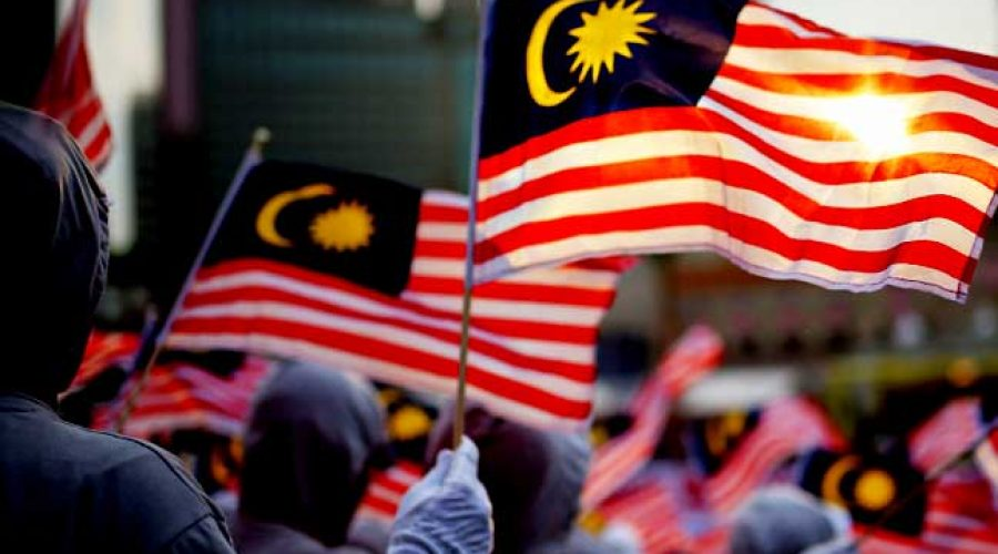 'Malaysia Baharu' and the Reform Agenda Must Remain on Track