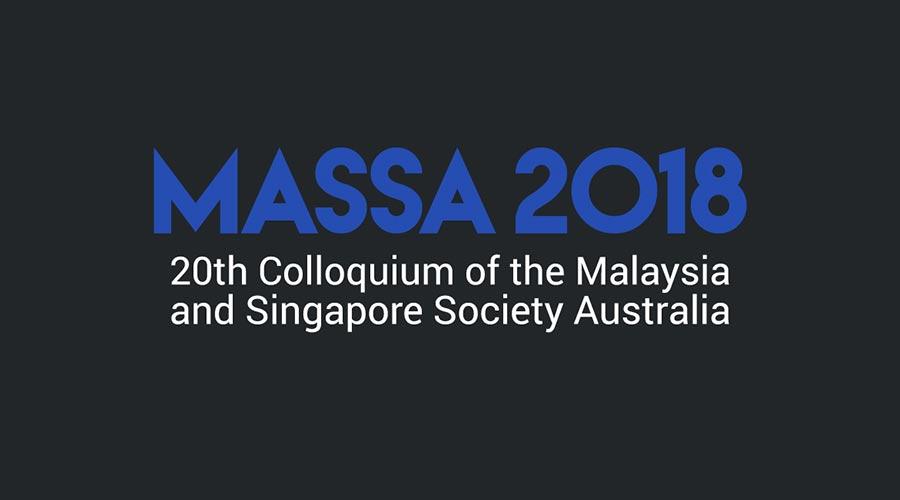 MASSA2018