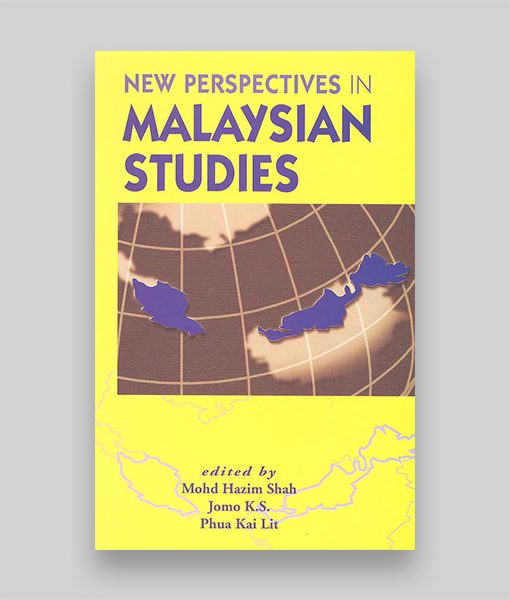 New Perspective in Malaysian Studies
