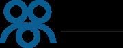 PSSM Logo