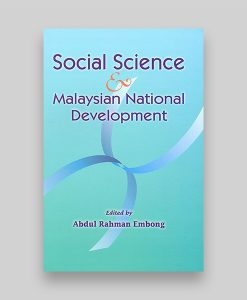 Social Science & Malaysian National Development